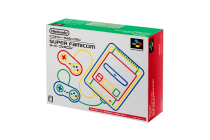 Nintendo Classic Mini: Super Famicom - Japan Edition