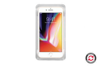Apple iPhone 8 Plus Refurbished (256GB, Gold) - A Grade