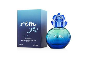 Reminiscence Rem Eau De Parfum Spray 50ml