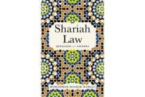 Shariah Law - Questions and Answers
