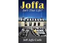 Joffa - Isn't That Life?