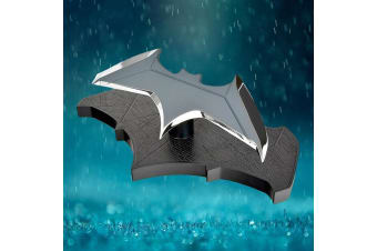 Official Batman 1:1 Scale Batarang