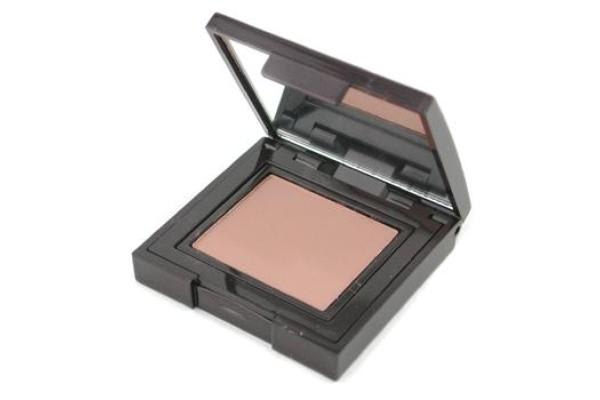 Laura Mercier Eye Colour - Ginger (Matte) (2.6g/0.09oz)