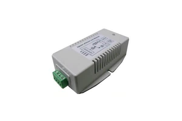 Tycon Systems TP-DCDC-4848-HP Tycon 36-72VDC In