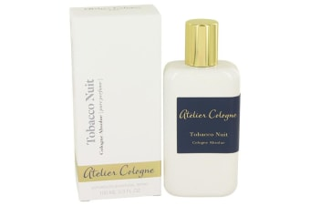 Atelier Cologne Tobacco Nuit Pure Perfume Spray (Unisex) 100ml