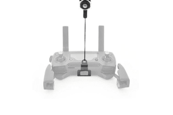 PGY Tech Remote Controller Clasp for DJI Mavic