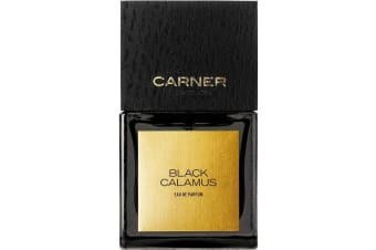 Black Calamus for Unisex EDP 50ml