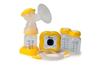 Electric Breast Pump- BBP-36