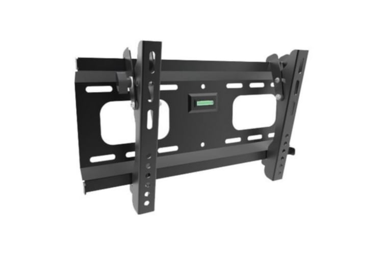 Prolink 75Kg Heavy Duty Til Table Wall Mount