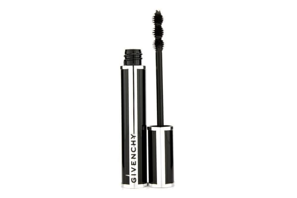 Givenchy Noir Couture Mascara - # 1 Black Satin (8g/0.28oz)