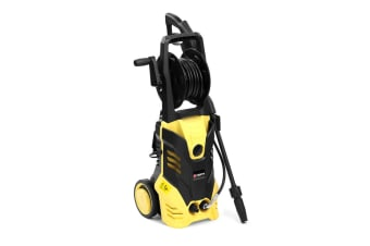 Certa 2000W 2200PSI Pressure Washer