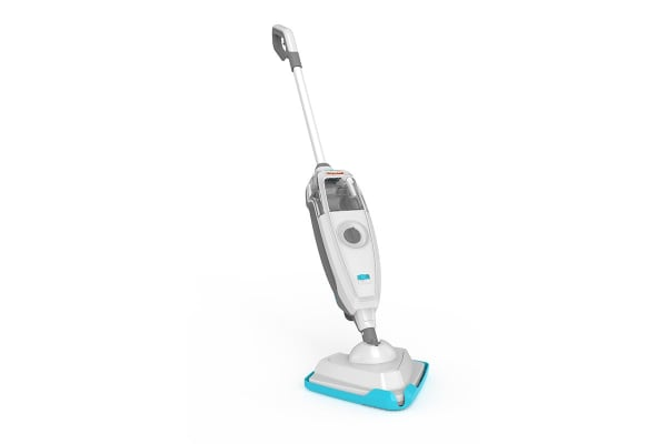 VAX Steam Fresh Steam Cleaner (VX22)