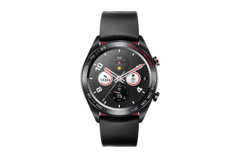 Huawei Honor Watch Magic Smartwatch TLS-B19 (Black)
