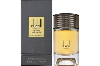 Signature Collection Indian Sandalwood for Men EDP 100ml