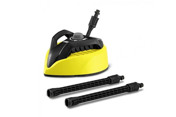 Karcher T450 Patio Cleaner for K4 - K6 (2.643-214.0)