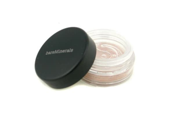 Bare Escentuals i.d. BareMinerals Multi Tasking Minerals SPF20 (Concealer or Eyeshadow Base) - Summer Bisque (2g/0.07oz)