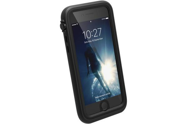 Catalyst Waterproof Case for Apple iPhone 7 - Black