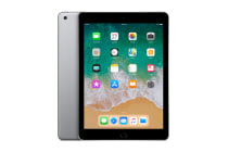 Apple iPad 2018 (Wi-Fi, Space Grey)