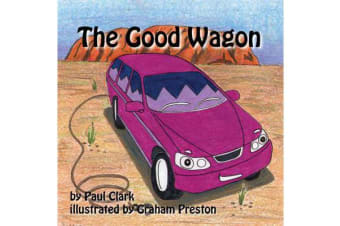 The Good Wagon