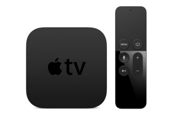 Apple TV (32GB, 4th Gen)
