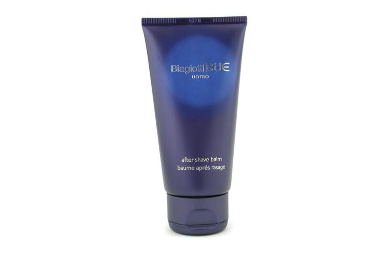 Laura Biagiotti Due After Shave Balm 75ml
