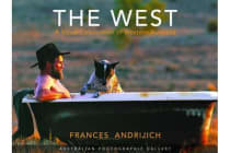 The West - A Visual Celebration of Western Australia - Australian Photographic Gallery