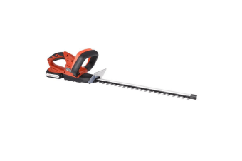 Matrix Cordless Hedge Trimmer Battery Lithium Electric Garden Tool 20V SKIN ONLY