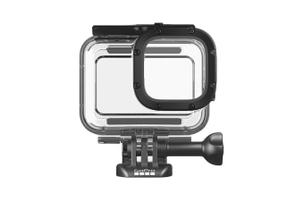 GoPro Protective Housing for HERO8 Black (AJDIV-001)