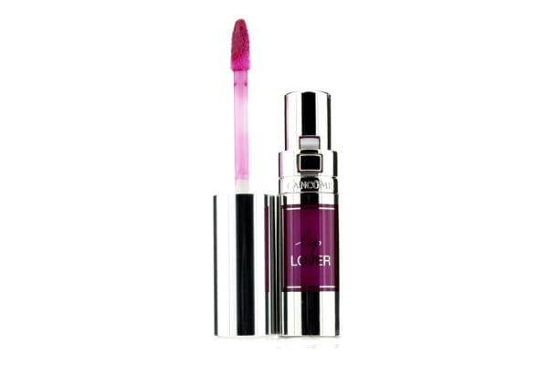 Lancome Lip Lover - # 357 Bouquet Final (4.5ml/0.14oz)