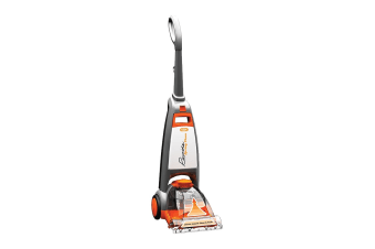 VAX Rapide Spring Carpet Cleaner