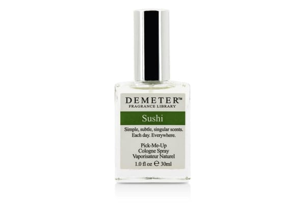 Demeter Sushi Cologne Spray (30ml/1oz)