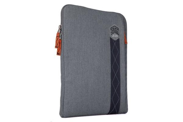 "STM 11"" Sleeve Street Ridge - Tomado Grey"