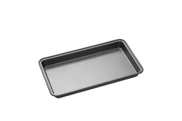 MasterCraft Non-Stick Brownie Pan 34x20cm