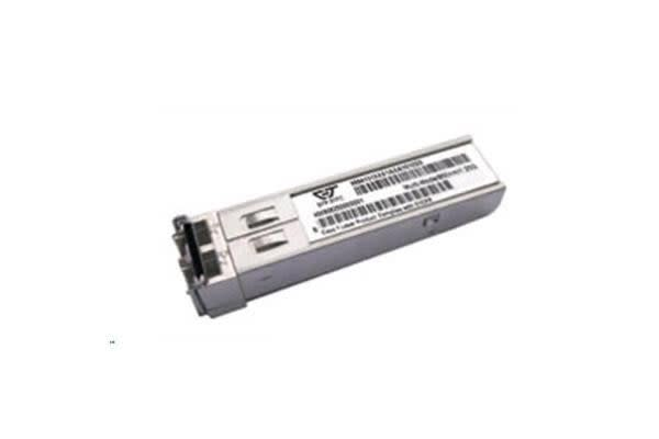 Carelink 100Mb LC Multi-Mode SFP Module. 2Km CISCO & Generic Compatible