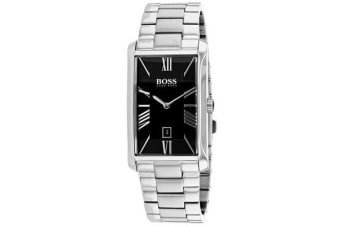 Hugo Boss Men's Admiral (1513439)