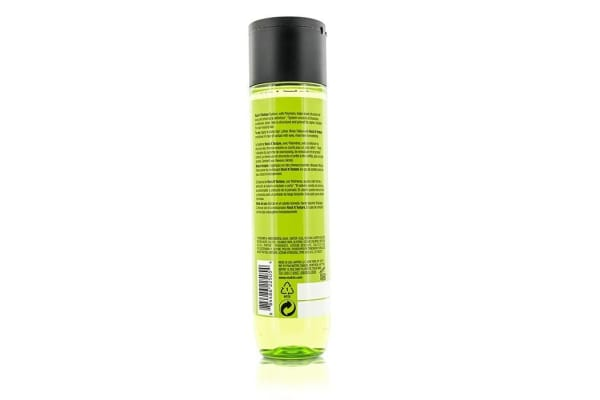 Matrix Total Results Rock It Texture Polymers Shampoo (For Texture) 300ml/10.1oz