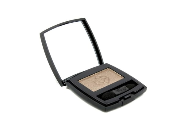 Lancome Ombre Hypnose Eyeshadow - # I1206 Taupe Erika (Iridescent Color) (2.5g/0.08oz)