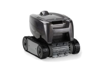 Zodiac OT15 Robotic Pool Cleaner - TILE Version for Floor, Wall & Waterline