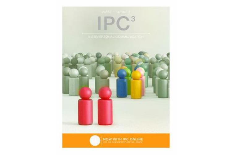 IPC (with IPC Online, 1 term (6 months) Printed Access Card)