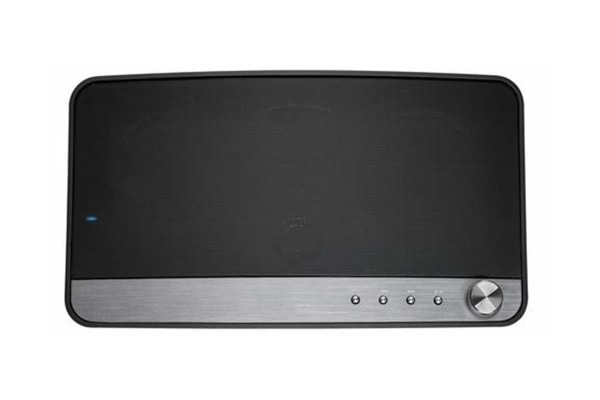 Pioneer MRX-3 Wireless Multi-Room Speaker - Black