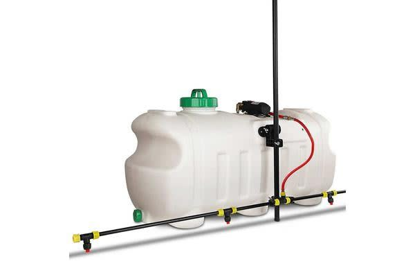 Image of 100L ATV Gardn Weed Sprayer