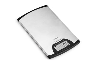 Kogan Slim Digital Kitchen Scales