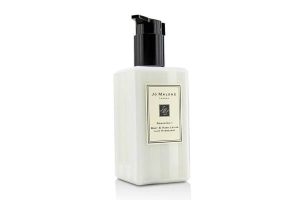 Jo Malone Grapefruit Body & Hand Lotion 250ml/8.5oz