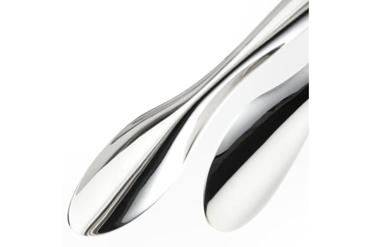 Cuisipro Tempo Serving Tongs 30cm