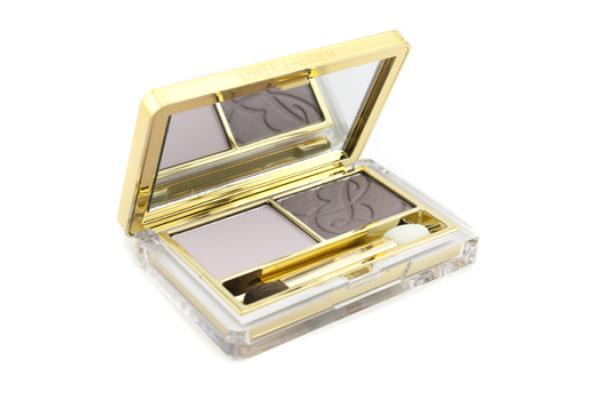 Estee Lauder New Pure Color Eyeshadow Duo - 11 Shells (3.5g/0.12oz)
