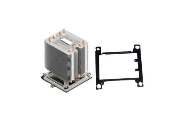 Intel Tower Passive Heat Sink Kit to Suit S2600STB Intel Server Board