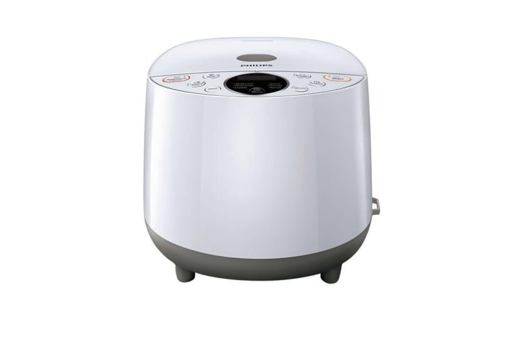 Philips Grain Master White