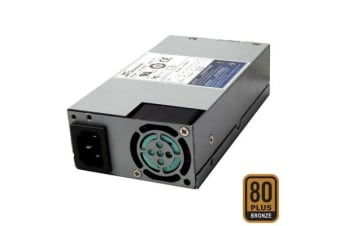 SeaSonic 250W Active PFC F0 Mini 1U PSU (SS-250SUB)