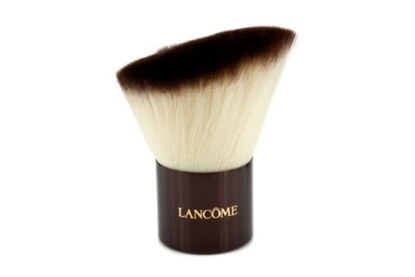 Lancome Star Bronzer Bronzing Brush (Golden Riviera Edition) (-)