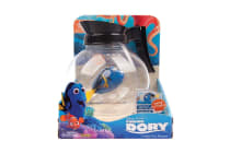 Zuru - Dory Small Coffee Pot Playset